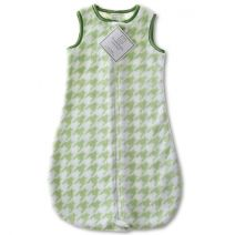 zzZipMe Sack Sleeping sack - when baby is ready to transition from swaddling #SALE #Sleep