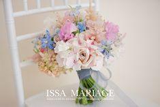 Wedding Bouquets, Glass Vase, Wedding Brooch Bouquets, Bridal Bouquets, Wedding Bouquet, Wedding Flowers