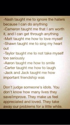 it's true @Cheryl Nash Grier and @Matthew Addonizio Espinosa and @Sam Taylor Caniff and @Cameron Daigle Dallas and @Alyssa Gonzales Grier and @Antonin Bvo Gilinsky<3<3<3<3<3<3<3