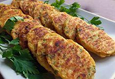 Cele mai delicioase chifteluțe de post. Sunt mai bune decât cele din carne. O rețetă ieftină, rapidă și extrem de sănătoasă - VoxBiz Quinoa, Vegan Recipes, Vegan Food, Vegetarian, Meat, Chicken, Vegans, Chef Recipes, Cooking