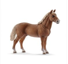 Morgan Horse, Morgan Morgan, Schleich Horses Stable, Horse Stables, Figurine Schleich, Bryer Horses, Horse Gifts, Horses For Sale, Clydesdale