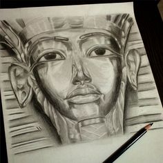Karakalem çizimlerim..My pencil drawings with pencil..   #kalem #karakalem #portre #çizim #siyahbeyaz #pencil #portrait #drawing #illustration #sketch #graphite #charcoal #portrait #realistic #photorealistic #photorealism