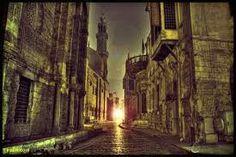 Moez Street. www.egypttravelgateway.com info@egypttravelgateway.com