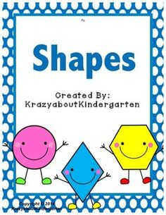 Grade 5 lesson plans 1st quarter to 4th deped lps chart free printable for shapes fandeluxe Choice Image