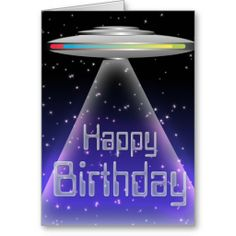 >>>Hello          UFO Birthday Card           UFO Birthday Card In our offer link above you will seeThis Deals          UFO Birthday Card lowest price Fast Shipping and save your money Now!!...Cleck See More >>> http://www.zazzle.com/ufo_birthday_card-137435282325129145?rf=238627982471231924&zbar=1&tc=terrest