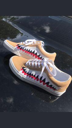 5f284ea70e6137 219 Best Sneakas. ♛ images