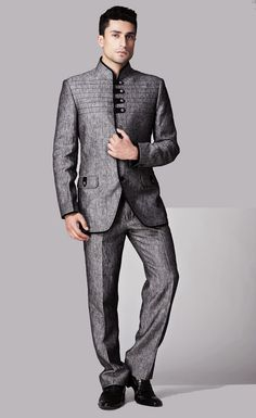 feb57d30b5 3 Piece Suits are famous for ceremonial Dresses,Official Wear and suitable  to wear on Wedding Party,For the meal or business meeting ,Recep.