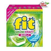 Top Home Brands: Fit и Claro - Качествени и ефективни препарати за ...