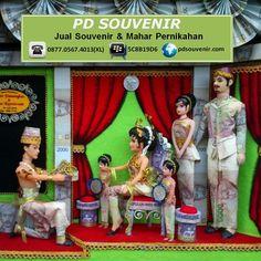 Palembang, Baseball Cards, Wedding, Valentines Day Weddings, Weddings, Marriage, Chartreuse Wedding