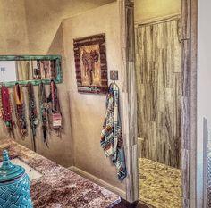 Fine Home Furnishings - Western Furniture