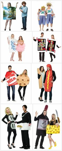 Halloween Costumes 2019 Adults.165 Best Halloween Costumes For Adults Images In 2019 Creative