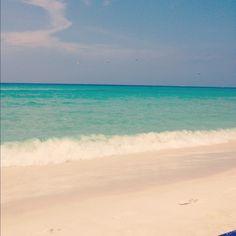 Destin, Florida- My Fav Beach Spot!