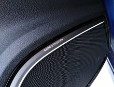 Thank You for sharing this nice shot featuring Bang & Olufsen car audio system for Audi! Speed Of Sound, Car Audio Systems, Car Sounds, Bang And Olufsen, Metal Texture, Graphic Patterns, Glove, Cars, Detail
