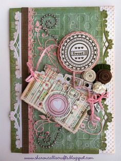 Marianne Romantic Journey Pad American Crafts Amy Tangarine Yes Please paper. Marianne Anja LR0270 Die Marianne Camera LR0274 Die Marianne Collectables COL1321 Stamps Marianne Anja LR0271 Die