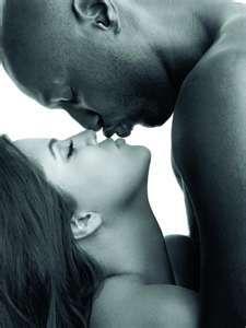 Khloe and Lamar...ahhhhhh