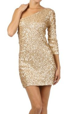 20114 New year's Party Dress, Holiday Party Dresses and New Year's Eve Dresses