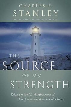 """Say the word strength, and immediately one thinks of diet plans, workout routines, and trips to the gym. The word reminds us of the workout clothes we bought last year, with good intentions, but never wore. To be physically strong and fit is a fine goal, but there is a greater strength that is even<a href=""""http://www.faithgateway.com/bible-verses-about-strength-12-scripture-quotes/"""" title=""""Read more"""" >...</a>"""