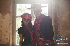 Fotografie der Produkt- und Werbekampagne für www.deiters.de    www.kawaiho.de - Fotograf & Fotostudio - #fotoshootings #fotograf #photography #photos #shooting #fashion #werbung #photosbykawai #produktshooting #werbung #deiters #koeln #werbekampagne