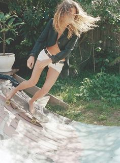 Ride this    #Skate #Ride #Skateboarding