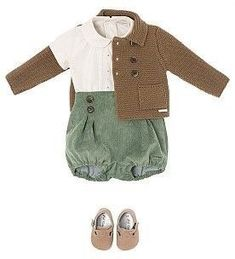 Discover recipes, home ideas, style inspiration and other ideas to try. Little Boy Fashion, Baby Boy Fashion, Toddler Fashion, Kids Fashion, Vintage Baby Boys, Vintage Baby Clothes, Baby Swag, Toddler Boy Outfits, Kids Outfits
