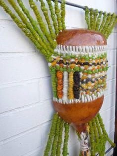 1000 images about tapices bajo liso alto liso telares - Objetos rusticos para decoracion ...