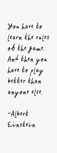 Life goal! So true!!
