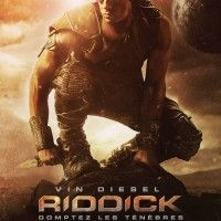 Riddick (2013) CAM 500MB « Doeloer.com | Free Resumable Download Movies and TV Series