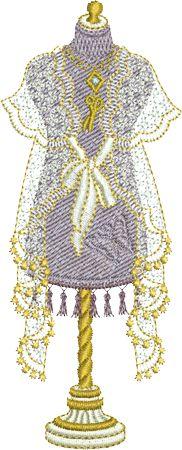 Sue Box Creations | Download Embroidery Designs | 01 - Model