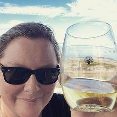 Matriarch and Rogue is a new addition to Clare Valley making a range of alternative varietal wines. #whatvarietal #zinfandel #fiano #vermentino #saperavi #nerod'avola #vinodiversity Clare Valley, Wine Varietals, Wine Education, Wine Reviews, Italian Wine, South Australia, Wine Making, White Wine, Wines