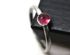 Items I Love by Johns on Etsy