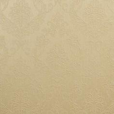 Papel pintado 266750 de la colección Haute Couture 2 de Architects Paper