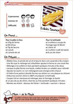 Recettes de cuisine recherche google cuisine pinterest cuisine and search - Recherche recette de cuisine ...