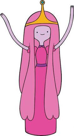 Jujube princess - Cartoon Videos Kids For 2019 Drawing Cartoon Characters, Cartoon Memes, Character Drawing, Cartoon Drawings, Cute Drawings, Cartoon Network Characters, Adventure Time Princesses, Adventure Time Characters, Adventure Time Anime