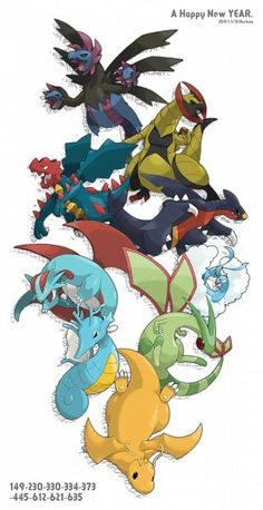 Altaria generation 3 move learnset (Ruby, Sapphire ...