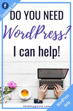 You've gone to all the effort of building your WordPress website, you now need to make sure you keep it in tip top condition. Here are 5 epic tips to maintain a WordPress website Learn Wordpress, Wordpress Plugins, Web Design, Website Maintenance, Wordpress Website Design, Search Engine Marketing, Creating A Business, Wordpress Template, Seo Tips