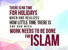 #ISLAM.