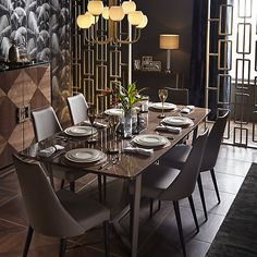 Buy John Lewis Puccini Living & Dining Room Furniture Range from our Dining Room Furniture Ranges range at John Lewis. Free Delivery on orders over £50.