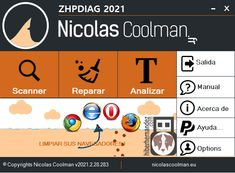 Internet Explorer, Windows 10, Software Libre, Proxy, Navigateur Internet, Google Chrome, Goal, Operating System, Software