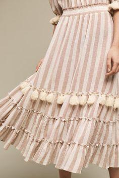 858e04f8272 Being Bohemian  Dresses Bohemian Dresses