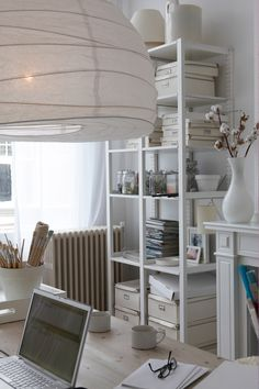 Ikea Ivar https://www.ikeafamilylive.com/en/home-story/neat-storage-solutions-59#photo-372