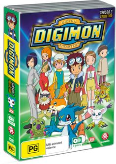 Digimon-Digital-Monsters-Season-Two-Cover-Image-01