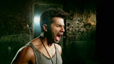 badlapur movie and new pictures download free.badlapur movie hd wallpaper free download.badlapur movie poster and desktop background photos free download.film