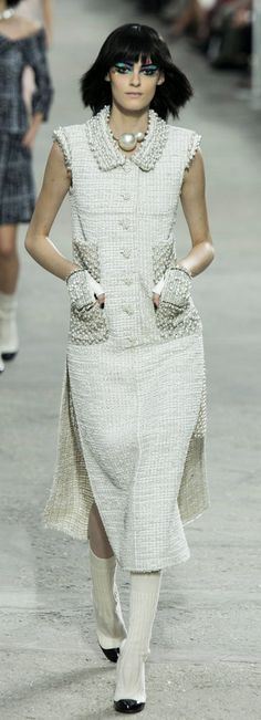 Chanel SS14
