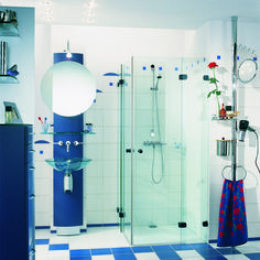 Breathe New Life in Your Bathroom with Striking Décor Sets