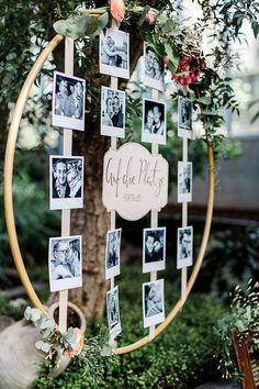 Boho inspiration for a spring wedding - DIY: Hochzeit - Hochzeitsdeko Budget Wedding, Wedding Planning, Wedding Day, Wedding Reception, Weddings On A Budget, Seating Plan Wedding, Wedding Beach, Wedding Favours, Wedding Bouquet
