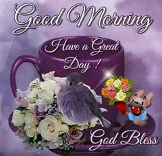 Good morning sister and family,wish you a great Sunday,☆♡☆.
