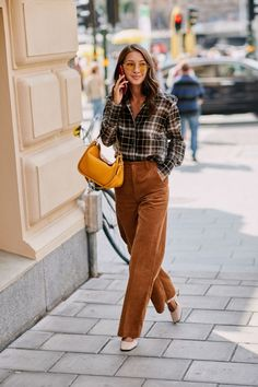 65a1f681ad 1247 Best Fashion Over 50 images in 2019 | Feminine fashion, Pants ...