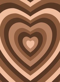 Hippie Wallpaper, Heart Wallpaper, Iphone Background Wallpaper, Brown Wallpaper, Wallpaper Art, Photo Wall Collage, Picture Wall, Collage Art, Aesthetic Iphone Wallpaper