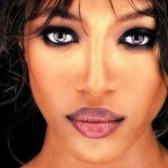 Maquillage sur Journal des Femmes : toutes les actualités et tendances