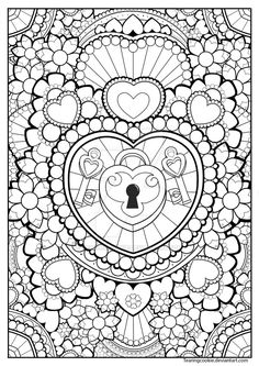Buy Skull Butterfly Coloring Page at www.tearingcookie.com/colourin…